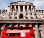 Forex Market Commentaries - UK Banks Downgraded