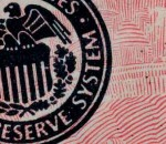 Forex Market Commentaries - FED Plays Show And Tell