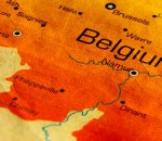 Forex market Commentaries - Belgian Bank Woes