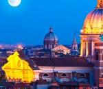 Forex Market Commentaries - Eurozone and La Dolce Vita