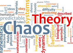 Forex Articles - Forex Chaos Theory