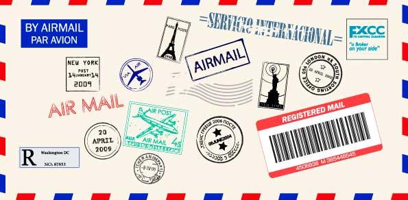 Forex Market Commentaries - MF Global Goes Postal