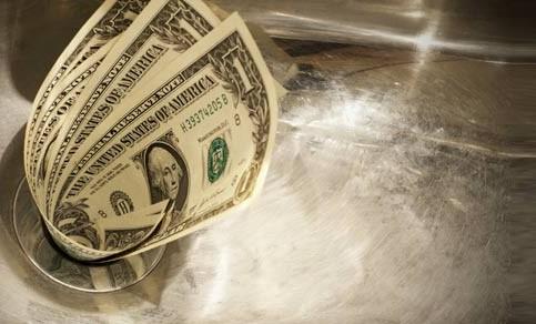 Hè pussibule guadagnà soldi nantu à Forex senza investimenti?