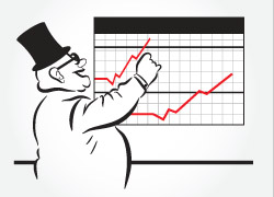 Forex Trading Articles - Price Action Forex Trading