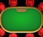 Forex Market Commentaries - Debt Raise Poker Game