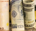 Forex Market Commentaries - Euro Down vs Yen and Dollar