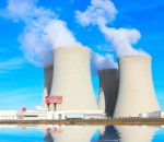 Daily Forex News - Irans Nuclear Programme