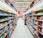 GForex Market Commentaries - Lost In The Supermarket