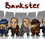 Forex Market Commentaries - Banksters And Offers You Can't Refuse