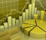 Forex Trading Articles - Forex Trading Indicators