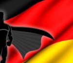Forex Market Commentaries - German Economy Powers Ahead