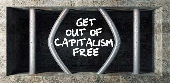 Forex Market Commentaries - Default is not a get out of capitalism free card