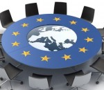 Forex Market Commentaries - Greek And Euro Ministers