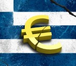 Forex Market Commentaries - Greek Debt Swap Deal