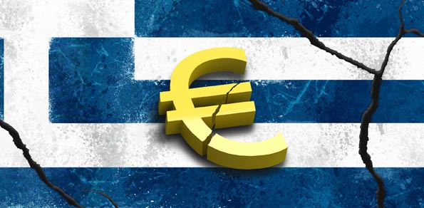 Forex Market Commentaries - Greek Debt Swap Deal