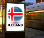 Forex Market Commentaries - Iceland's Economic Recovery