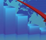 Forex Market Commentaries - IMF Slashes Global Growth Forecast