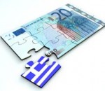 Daily Forex News - Is Greek Default Inevitable