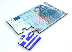 Daily Forex News - Is Greek Default Inevitable