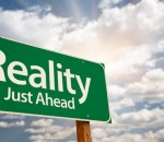 Forex Market Commentaries - Reality Of Austerity Measures For Eurozone