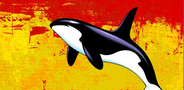 Forex Market Commentaries - Spain, A Whale Stranded On The Coast Of Europe