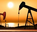 Forex Market Commentaries - The Age Of Oil Innocence Is Over