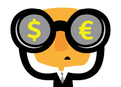 Forex Trading Articles - Trade What You See