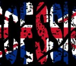 Forex Market Commentaries - UK Back In Recession