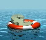 Forex Market Commentaries - UK Never Left Recession