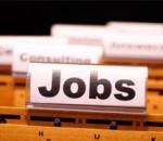Daily Forex News - USA Unemployment Figures