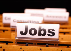 Daily Forex News - USA Unemployment Figures