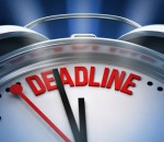 Forex Market Commentaries - Deadline For Greece