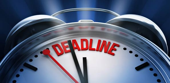 Forex Market Commentaries - Deadline For Greece