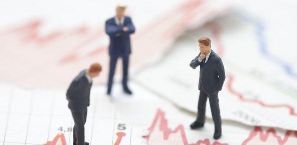 Forex Market Commentaries - Focus On European Banks Capital Adequacy