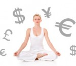 Forex Trading Articles - Forex Yoga