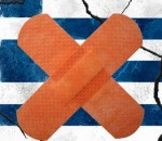 Forex Market Commentaries - Greece PSI Sticking Points