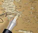 Forex Market Commentaries - No End In Sight Even After Greek Debt Swap