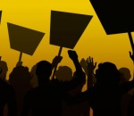 Forex Market Commentaries - Greeks Protest Austerity Measures