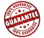 Forex Trading Articles - No Such Thing As A Guaranteed Forex Trade