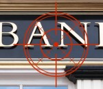 Forex Market Commentaries - Is It Open Season On The Banks?