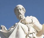 Daily Forex News - Plato's Logic
