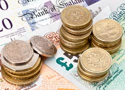 Daily Forex News - UK On Moody's Negative Watch