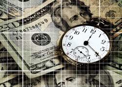 Daily Forex News - USA Total Debt