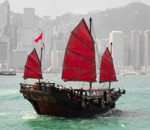 Daily Forex News - The Asian Century