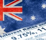 Forex Market Commentaries - Australia Calls For RBA Rate Cuts
