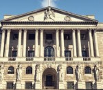 Forex Market Commentaries - Britain On The Mend Says BoE