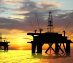Forex Market Commentaries - Crude Oil Falls On Tuesday Trading