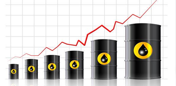 Forex Market Commentaries - Crude Oil Continues To Rise