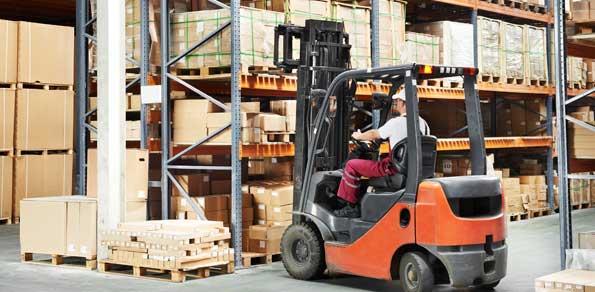 Forex Market Commentaries - Durable Goods Report