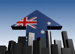 Daily Forex News - Economic Data Below Forecast But Shows Recovery